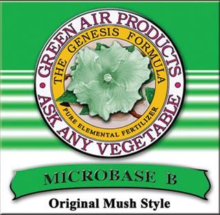 Micro-Base