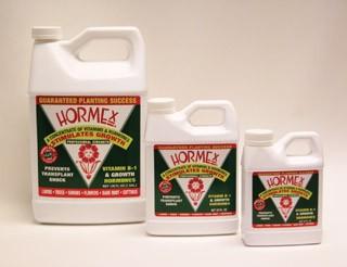 Hormex Liquid Concentrate