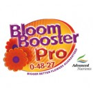 Advanced Nutrients Bloom Booster Pro