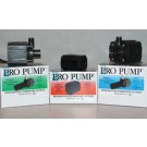 Pro Pump Pre-Filter for 150 GPH Water Pump
