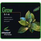 Advanced Nutrients Grow