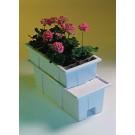 Micro Garden Ebb & Flow