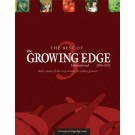 The Best of Growing Edge Volume 3
