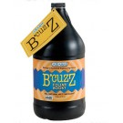 B'Cuzz Foliar Boost