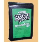 B'Cuzz Hydromix