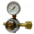 Active Air Co2 Regulator