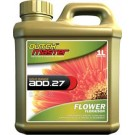 ADD.27 Flower