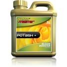 Gold Potash