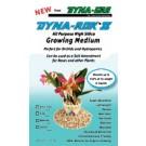 Dyna-Rok