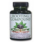 Rooting Compound
