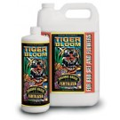 Tiger Bloom