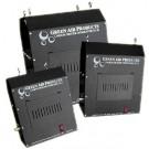 CD-3LP Generator