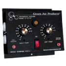 CT-CT-3P Controller