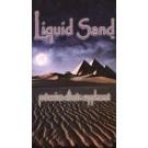 Liquid Sand Potassium-Silicate Supplement