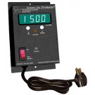 CO2 Set Point Controller