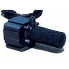 Magnetic Drive #3 Pump