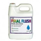 Final Flush Pina Colada