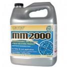 MM 2000