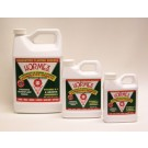 Hormex Liquid Concentrate
