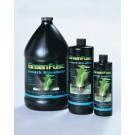 Greenfuse Growth Stimulator