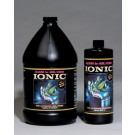 Ionic for Soil or Coco Grow