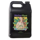 MotherPlant A