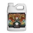 Hydro Deuce