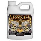 Honey Hydro Carbs
