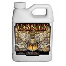 Honey Organic ES