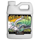 Sea Cal