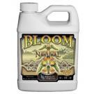 Bloom Natural