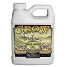 Grow Natural