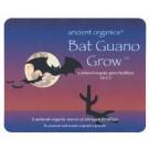 Bat Guano Grow