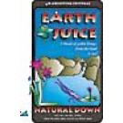 Earth Juice Natural Down