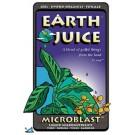 Earth Juice Microblast