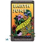 Rootstock Liquid