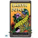 Rootstock Cut Gel