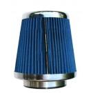 HEPA Organic Air Filter
