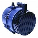 Little Giant Submersible Pump