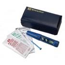 Waterproof pH Tester