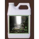 Organic Ancient Humate