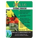 Exel Systemic Fungicide Concentrate