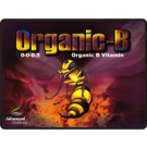 Advanced Nutrients Organic-B