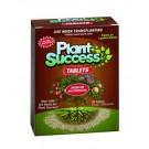 Plant Success Tablet
