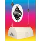 SunRise Reflector Hanging System