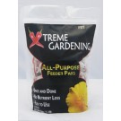 Xtreme Gardening All-Purpose Feeder Paks