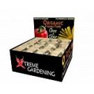 Xtreme Gardening Organic Six Pak Feeder