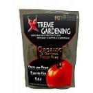 Xtreme Gardening Organic Feeder Pack