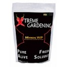 Xtreme Gardening Mykos Wettable Powder