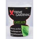 Xtreme Gardening CalCarb Foliar Spray
